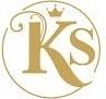Kettering Spa Logo